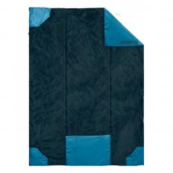 versa-luxe-camping-blanket