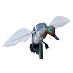 Mojo Teal Motion Duck Decoy