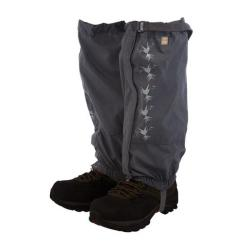 Tubbs Men's Gaiter Snowshoes - Gray One Size Fits Most