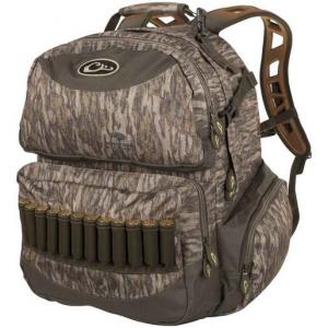Drake Walk-In Backpack 2.0 – Mossy Oak