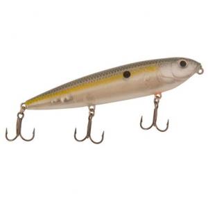 Strike King KVD Sexy Dawg Panfish Topwater Hard Bait – Bluegill
