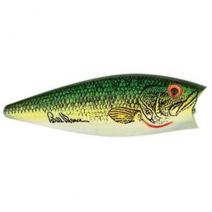 Heddon Pop N Image – Baby Bass 6