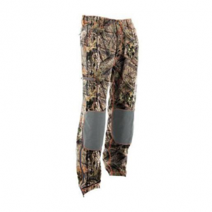 Nomad Men's Sward Hunting Pants – Mossy Oak Country L