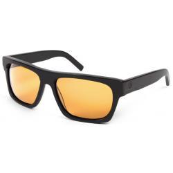 Dragon Viceroy Sunglasses - Black Gold / Gold Ion