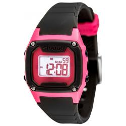 Freestyle Shark Classic Mini Watch - Pink / Black