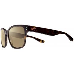 Nike SB Volano Sunglasses - Tortoise / Brown