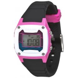 Freestyle Shark Classic Mid Watch - Black / Pink