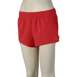 "Billabong Sol Searcher 2"" Women's Volley Boardshorts - Passion Fruit - L"