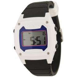 Freestyle Shark Classic Watch - Blue Window