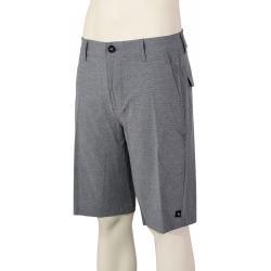 "Rip Curl Phase 21"" Boardwalk Hybrid Shorts - Navy - 44"