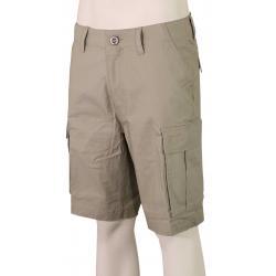 Fox Slambozo Shorts - Sand - 44