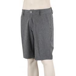 Fox Essex Tech Stretch Shorts - Heather Graphite - 40