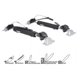 Buy Inno INA446 Locking Hard Rack Online