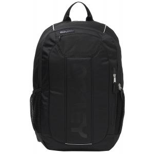 Oakley Enduro 3.0 20L Backpack - Blackout