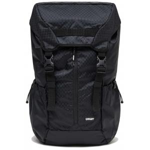 Oakley Voyager 26L Backpack - Blackout