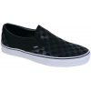 Classic Slip On by Vans