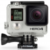 Hero 2 by GoPro