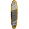 Boardworks SHUBU Original Inflatable SUP Board 10