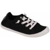 Roxy Bayshore Shoe - Black / Anthracite - 9