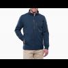 KUHL Impakt(TM) Jacket