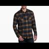 KUHL Dillingr(TM) Flannel LS