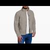 KUHL Burr(TM) Jacket