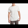 KUHL Bravado(TM) SS Shirt