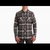 KUHL Lowdown(TM) Flannel LS