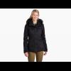 KUHL Arktik(TM) Jacket