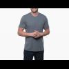 KUHL Stir(TM) T-Shirt