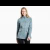 KUHL Luna(TM) Jacket