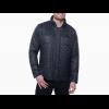 KUHL Kadence(TM) Jacket
