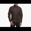 KUHL Double Kross(TM) Jacket