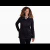 KUHL Fleece Lined Luna(TM) Jacket