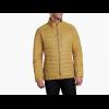 KUHL M's Spyfire(R)  Jacket