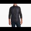 KUHL M's Spyfire(R) Vest