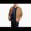 KUHL Generatr(TM) Jacket