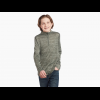 KUHL Boy's Alloy(TM) 1/4 Zip