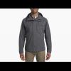KUHL M's Driftr(TM) Jacket