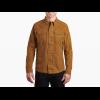 KUHL M's Alternatr(TM) Waxed Jacket