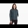 KUHL W's JoJo(TM) Jacket