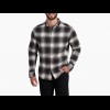KUHL Law(TM) Flannel LS