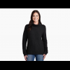KUHL Solace(TM) Sweater