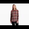 KUHL Hanna(TM) Flannel