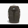 KUHL Eskape 25 Backpack