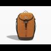KUHL Eskape 25 Kanvas Backpack