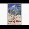KUHL PRINT TOUR OF UTAH 2019