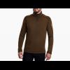 KUHL Revel(TM) 1/4 Zip Sweater