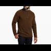KUHL Europa(TM) 1/4 Zip Sweater