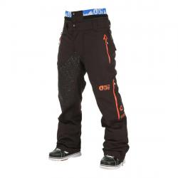 Picture Open Mens Pant